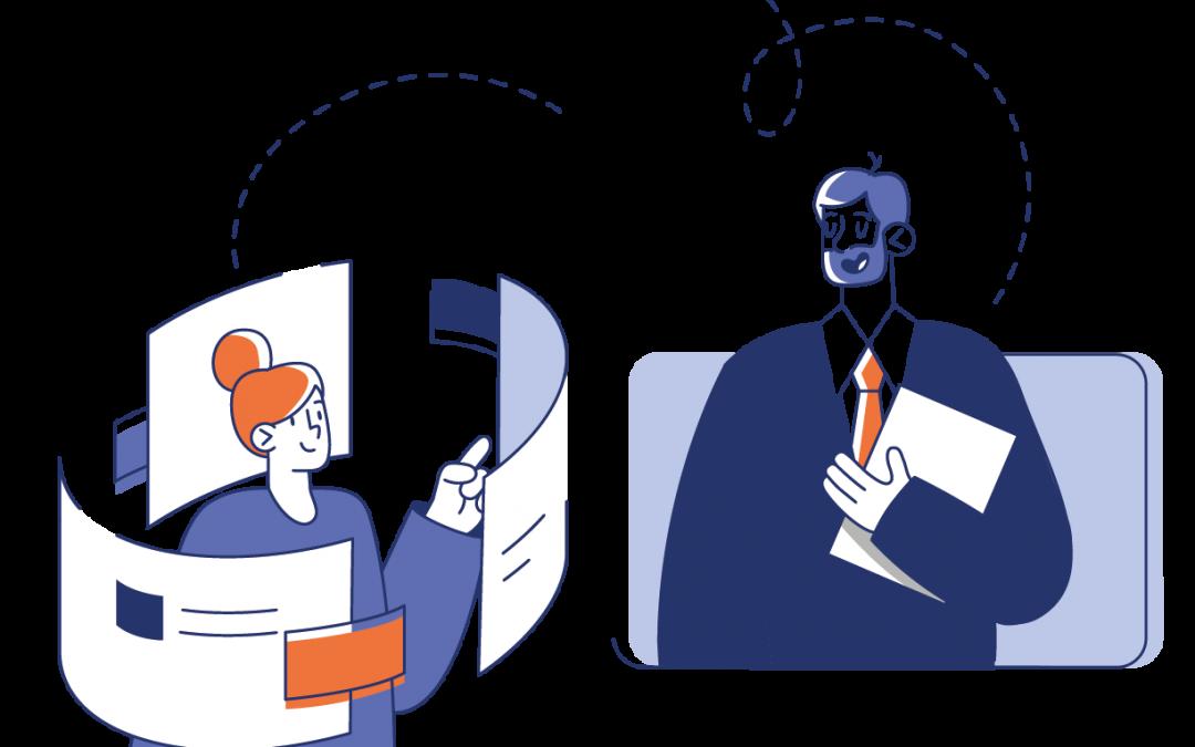 Journée de l'emploi 2020 – 15 octobre 2020